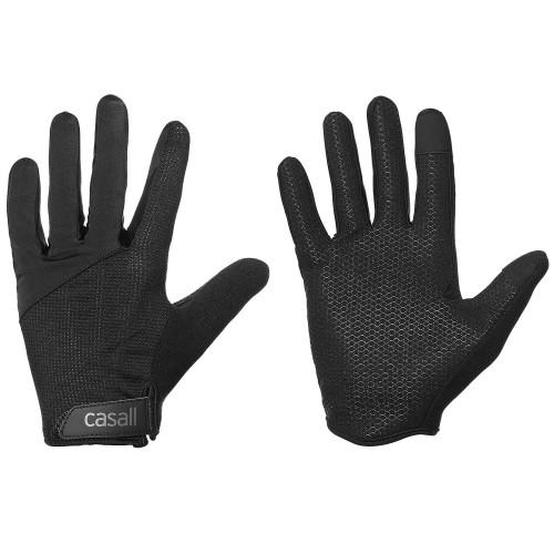 Casall Exercise glove Long Finger Wom