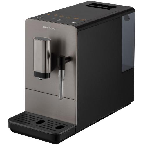 Grundig Helautomatisk Espressomaskin K