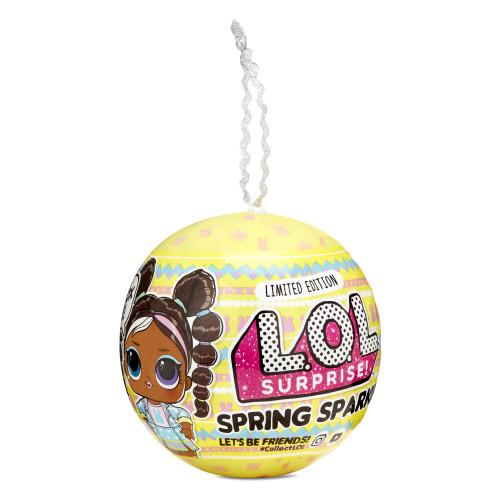 L.O.L. Surprise Easter Supreme