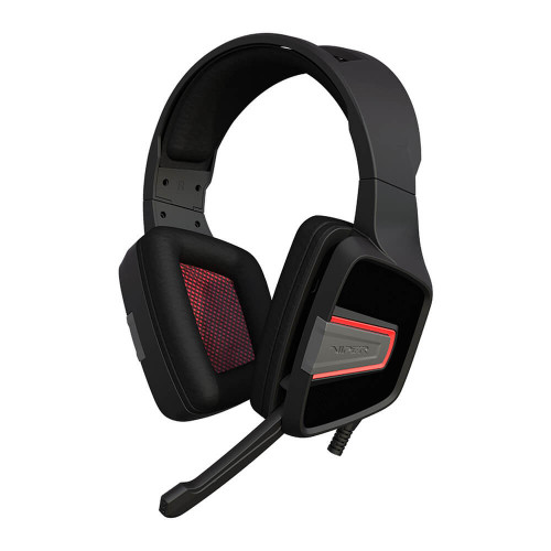 VIPER Gaming Headset V330 Stereo