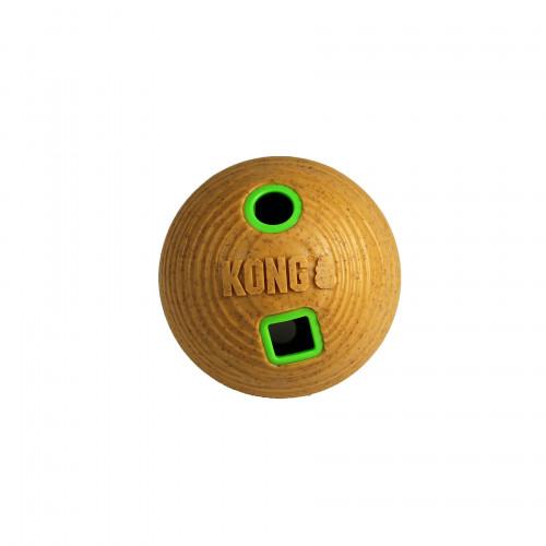 KONG Aktiveringsleksak Bamb Ball