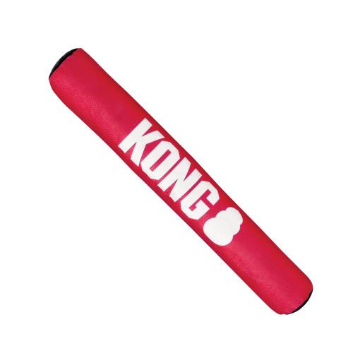 KONG Leksak Signature Stick