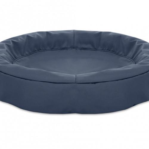 BIA Bädd Outdoor oval