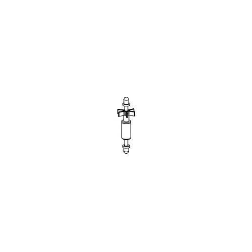 AQUAEL Rotor FZN