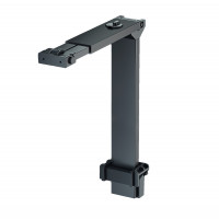 RED SEA Reef LED 160S mounting arm