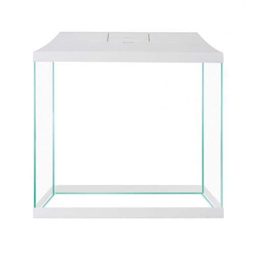 AQUAEL Akvarium Set Leddy Mini