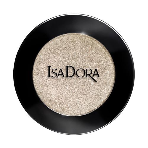 IsaDora Perfect Eyes - Glossy Diamonds 20