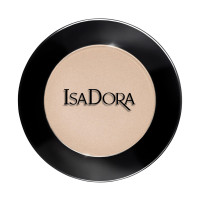 IsaDora Perfect Eyes - Bare Beige 22