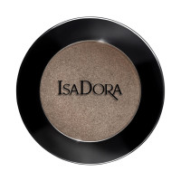 IsaDora Perfect Eyes - Back To Earth 27