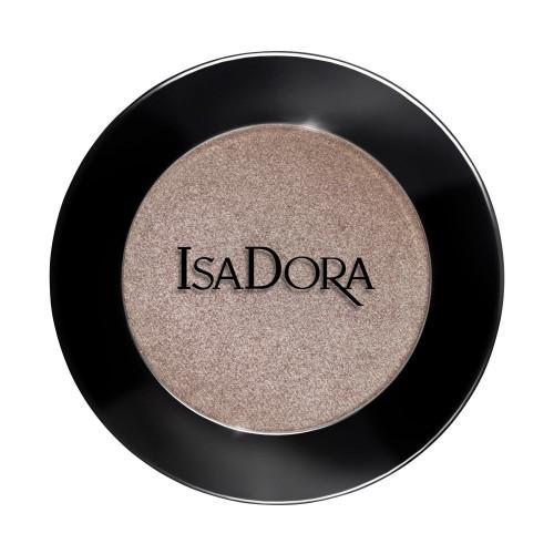 IsaDora Perfect Eyes - Aubergine 34