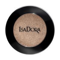 IsaDora Perfect Eyes - Golden Glow 36