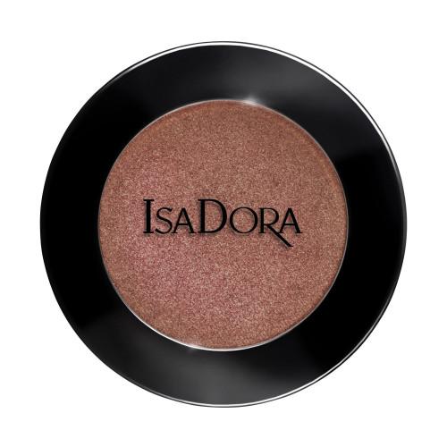 IsaDora Perfect Eyes - Burnt Bronze 37