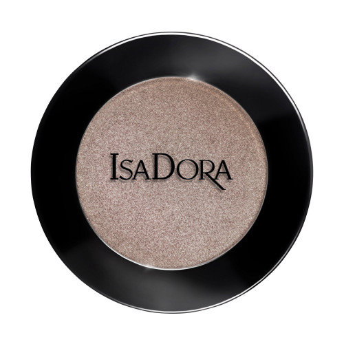 IsaDora Perfect Eyes - Espresso 42