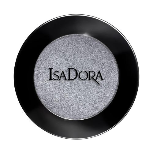 IsaDora Perfect Eyes - Silver Chrome 44