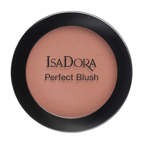 IsaDora Perfect Blush - Peaches 'N' Cream 54