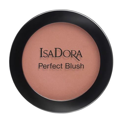 IsaDora Perfect Blush - Soft Coral 58