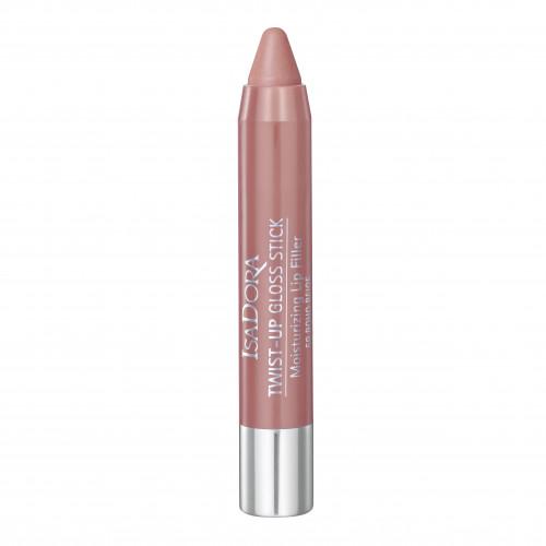 IsaDora Twist-Up Gloss Stick