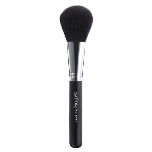 IsaDora Perfect Blush Brush