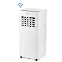 Emerio Luftkonditionering PAC-122838