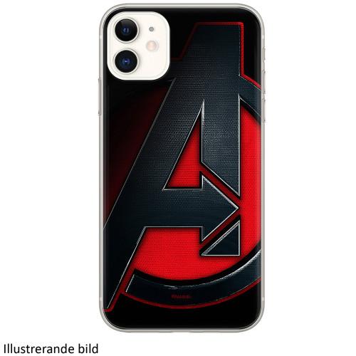 Marvel Mobilskal Avengers 019 Galaxy