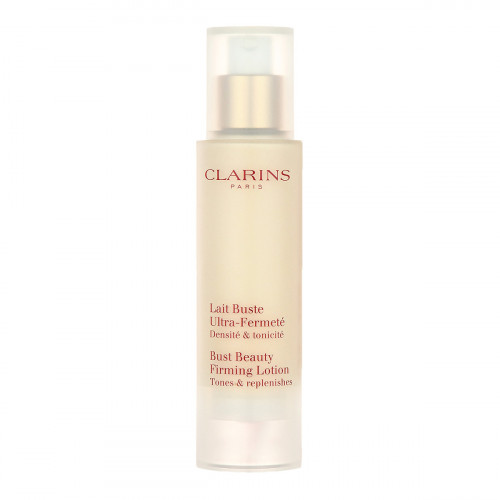 Clarins Bust Beauty Firming Lotion 50 ml