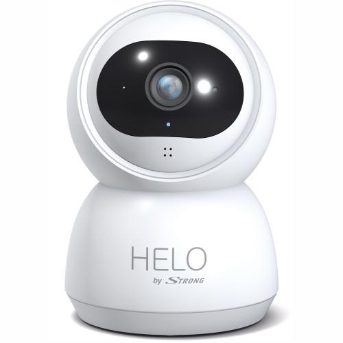 Strong HELO IP-kamera 1080p Inomhus R