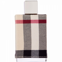 Burberry London Femme Edp 100 ml
