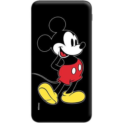 DISNEY Powerbank 10.000 mAh Mickey 00