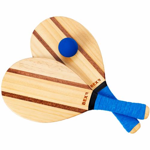 Bex Beach Racket set Original