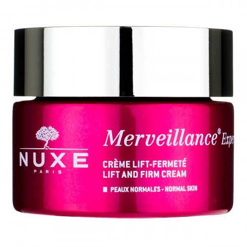 Nuxe Merveillance Lift & Firm 50 ml