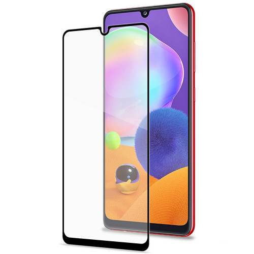 Celly Härdat glas Galaxy A32 4G/LTE