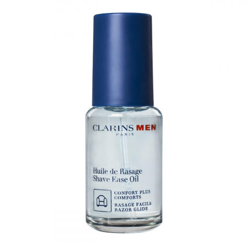 Clarins Shave Ease Oil  30 ml