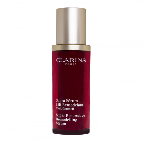 Clarins Super Restorative Serum 30 ml