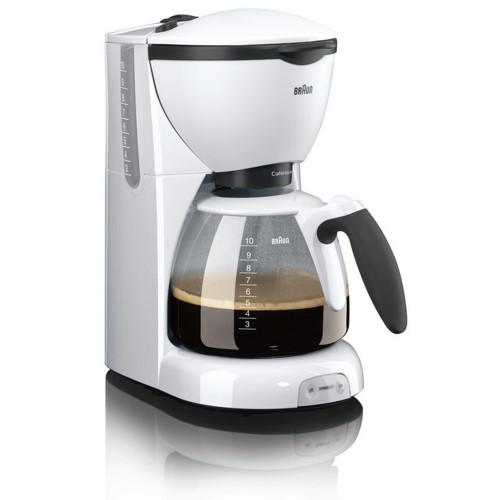 Braun Kaffebryggare KF520/1
