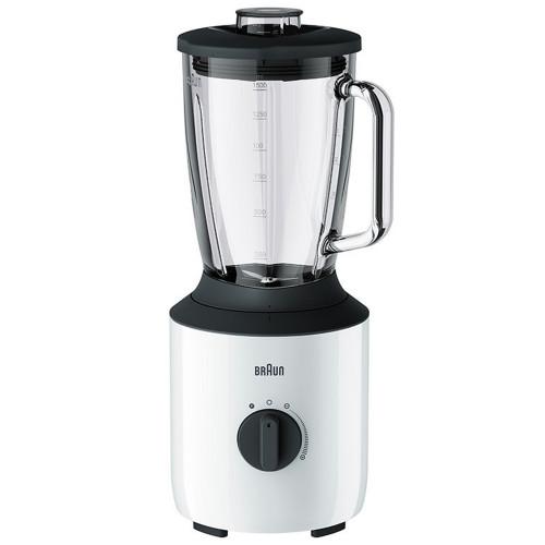 Braun Mixer JB3150WH