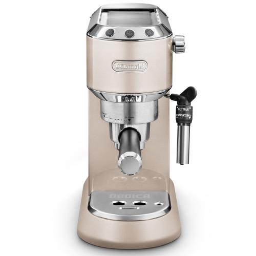 Delonghi Espressomaskin EC785.BG