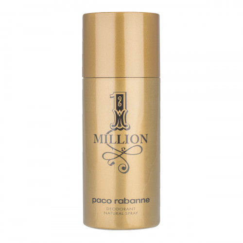 Paco Rabanne Paco 1 Million Deodorant Spray 150 ml