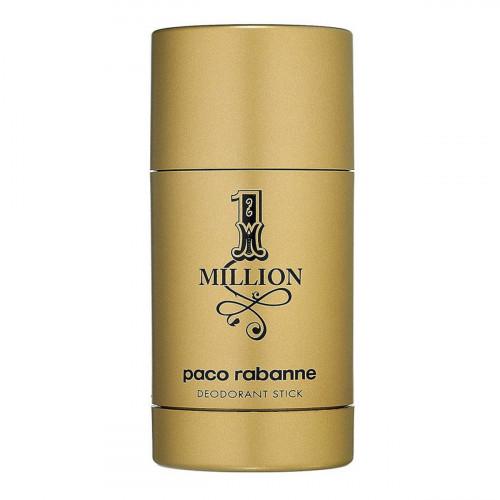 Paco Rabanne 1 Million Deodorant 75 ml