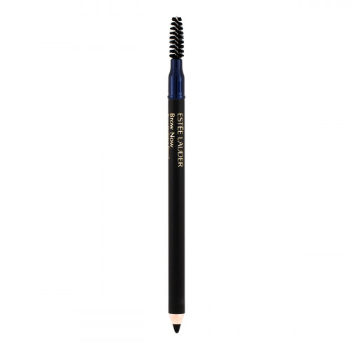 Estée Lauder Brow Now Defining Pencil 1.2g Black
