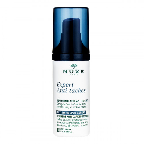 Nuxe Intensive Anti-Dark Spot Serum For All Skin Types 30ml
