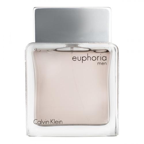 Calvin Klein Euphoria Men Edt 50 ml