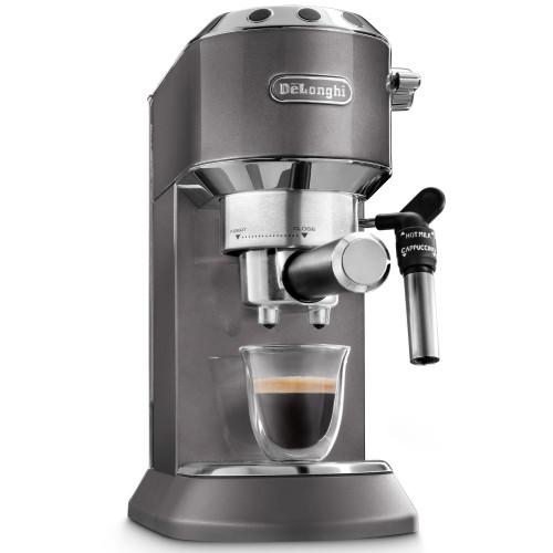 Delonghi Espressomaskin EC785.GY