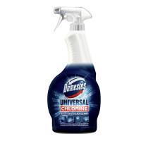 Domestos Domestos Rengöringsspray Chlorine 450 ml