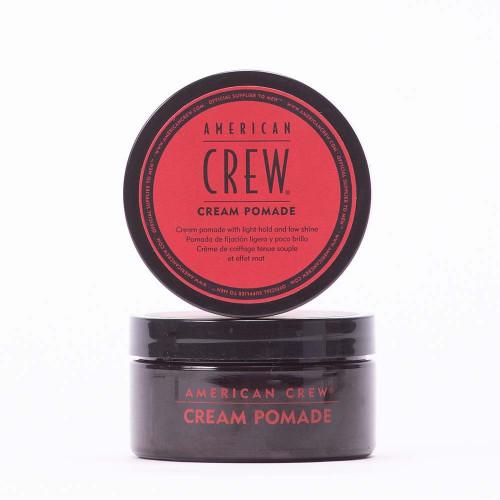 American Crew Classic Cream Pomade 85 g