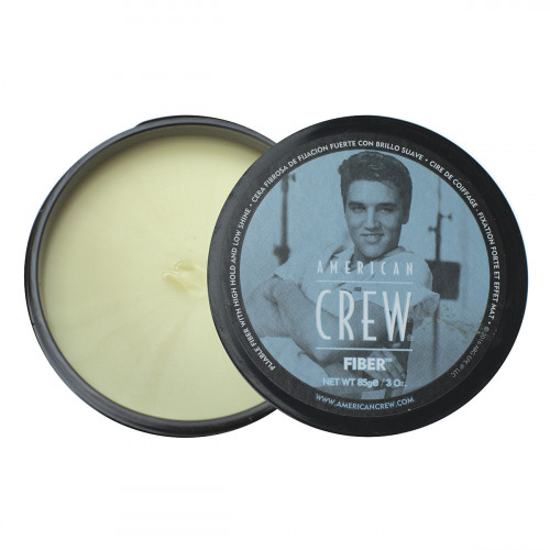 American Crew Fibre Paste 85 g
