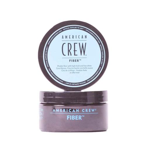 American Crew Fiber Paste 85 g