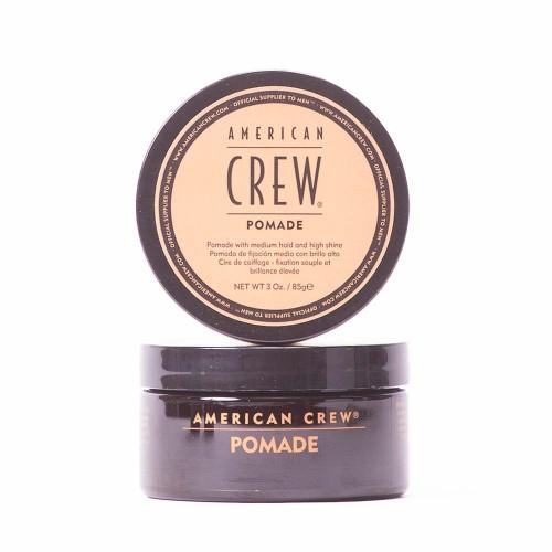 American Crew Pomade Paste 85 g