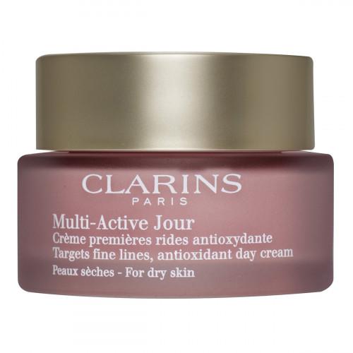 Clarins Multi-Active Jour 50 ml