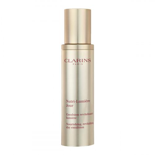 Clarins Nutri-Lumiere Day Emulsion 50 ml
