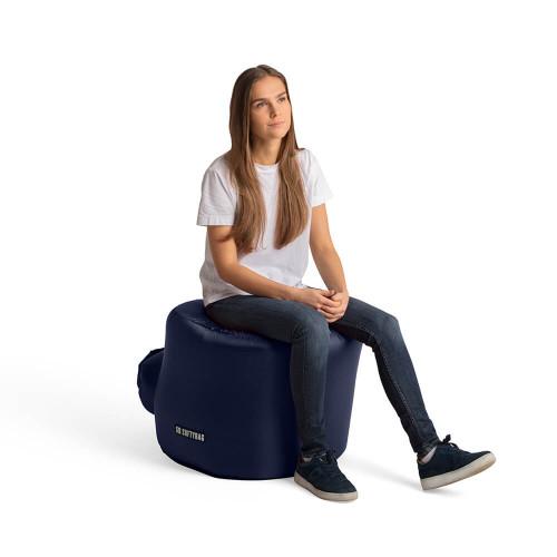 Softybag Softybag pall